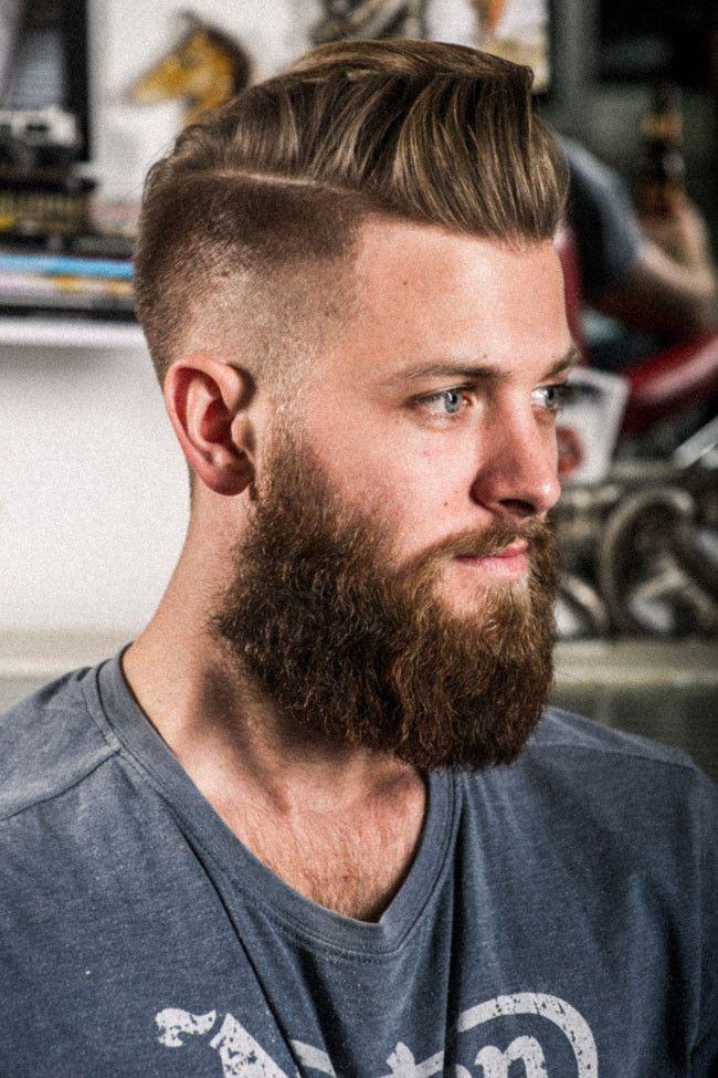 Estilo hipster hombre 2015 buscar con google hipsters for Estilo hipster hombre