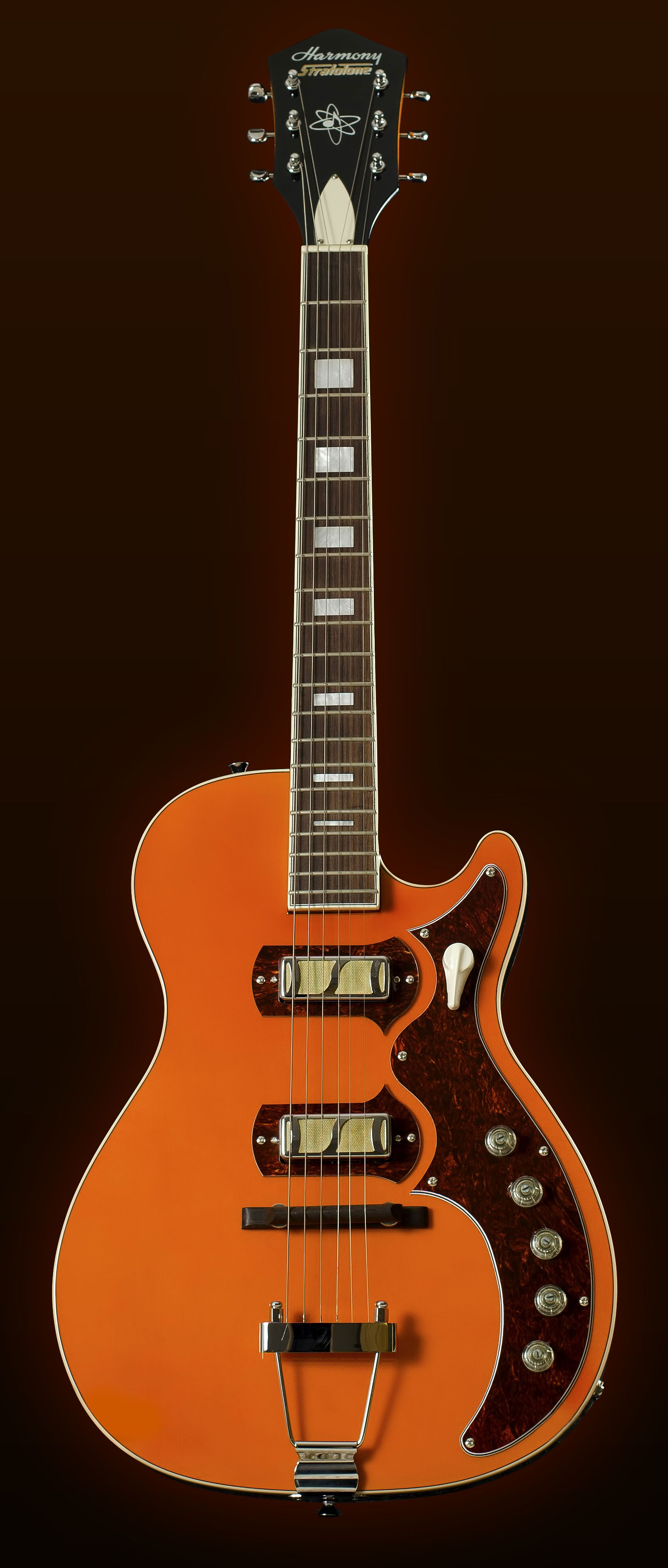 harmony h49 jupiter stratotone guitars amplifiers guitar harmony guitars vintage guitars. Black Bedroom Furniture Sets. Home Design Ideas