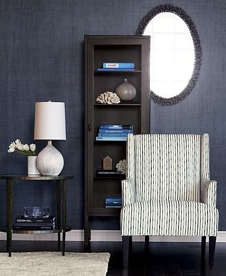 How To Mix And Match Accent Tables Living Room Accent Tables