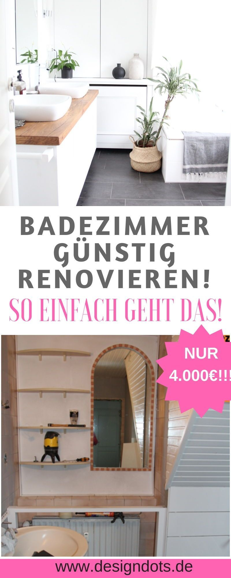 Badezimmer Ideen Badezimmer Fliesen Badezimmer D In 2020