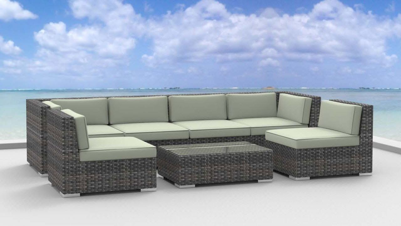 Top 5 Best Outdoor Furnitures Reviews 2016 Cheap Outdoor Patio Furniture