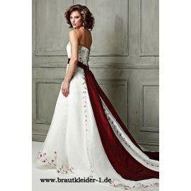 brautkleid abeline  brautkleid färben kleider hochzeit hochzeitskleid