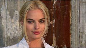 Margot Robbie será protagonista del 'biopic' sobre Tonya Harding