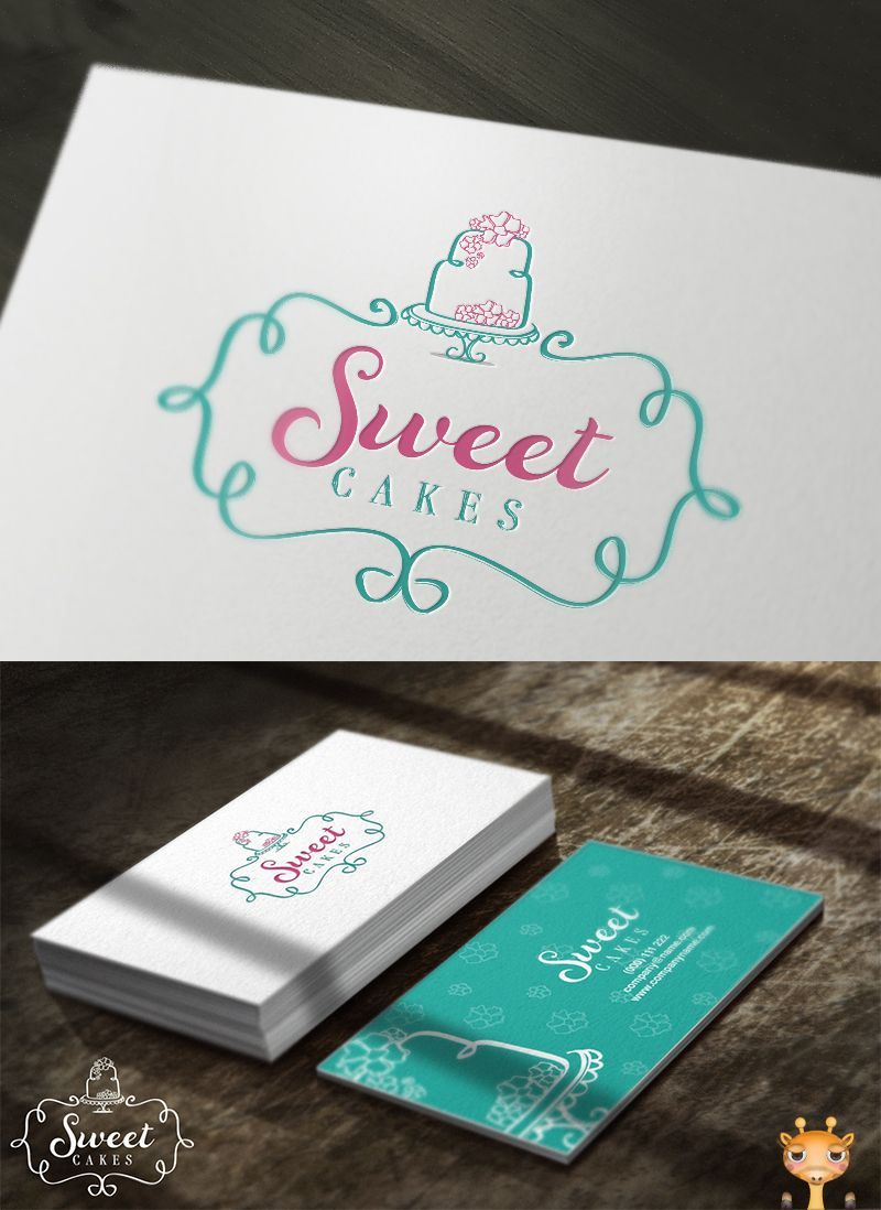 New Logo for sale - Request a free preview with your company name ...