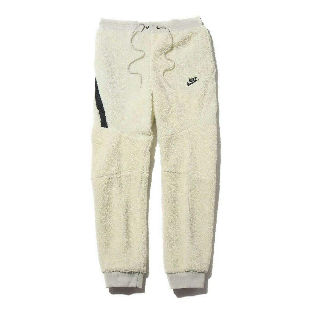 nike tech pack joggers
