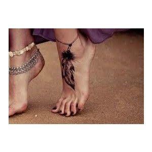 indian tattoos - Pesquisa Google