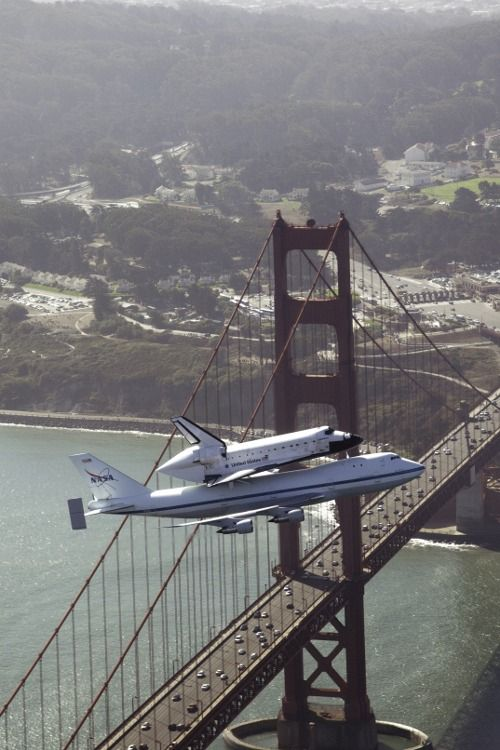 360 Golden Gate Bridge Ideen Reisen Reiseziele San Francisco Reise