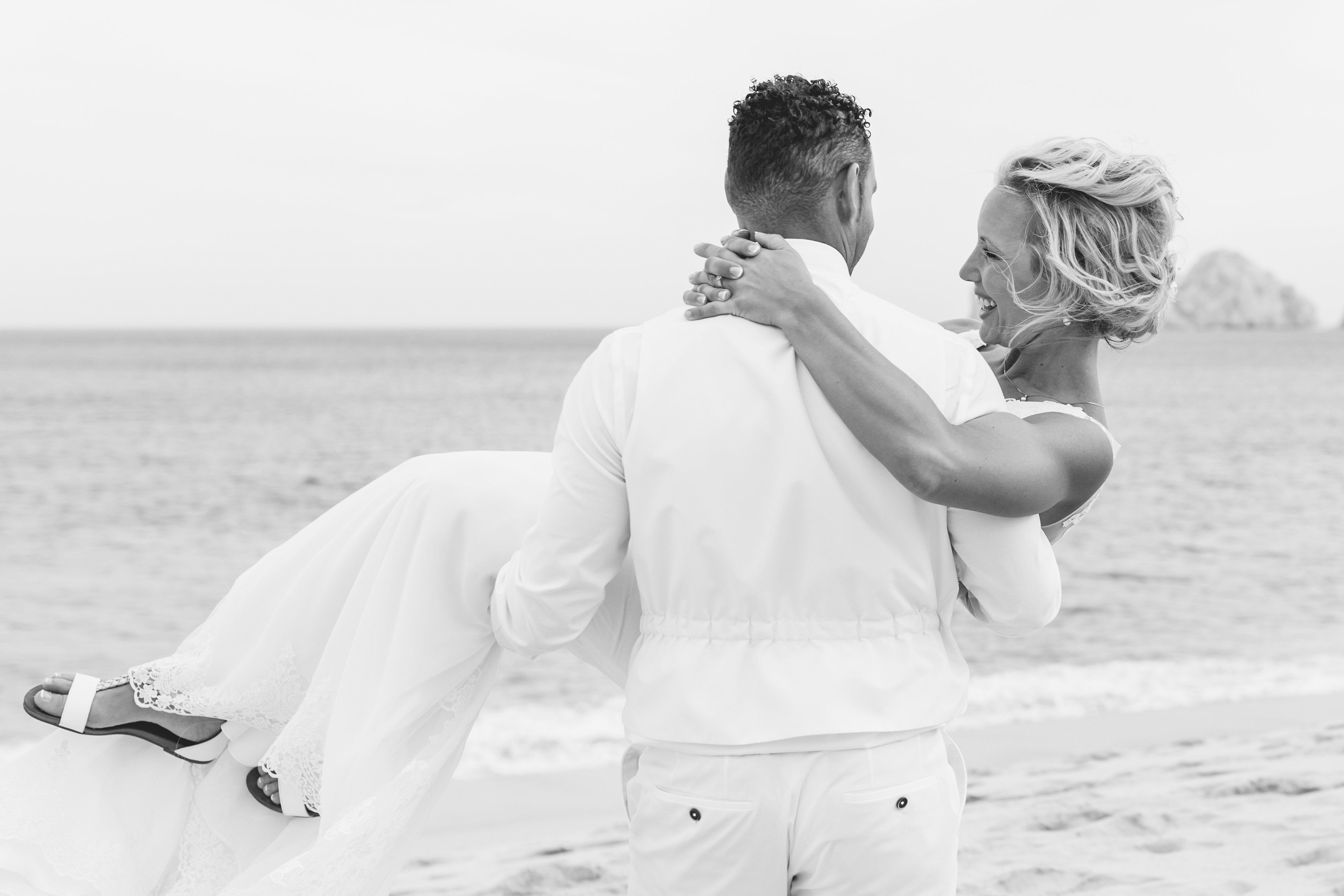 Cabo San Lucas wedding photographers. Inspiration for your