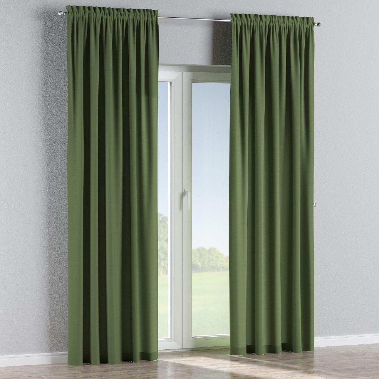 wohnzimmer gardinen für kleine fenster grünberg gardinen
