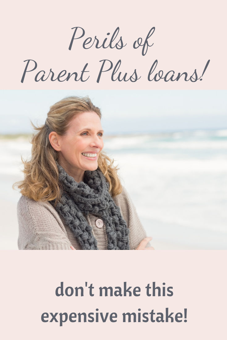 helps parents get their kids through college without a student debt
