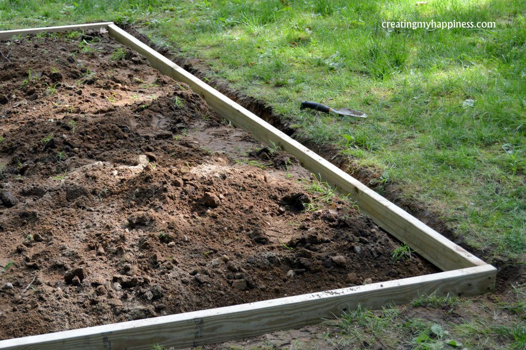 How to Level Ground For A Pool - 5 Easy Steps With ...