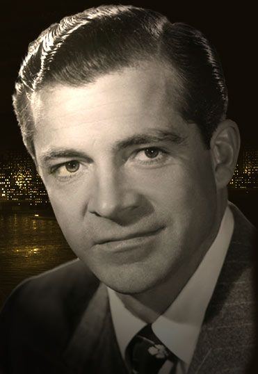 dana andrews said prunes