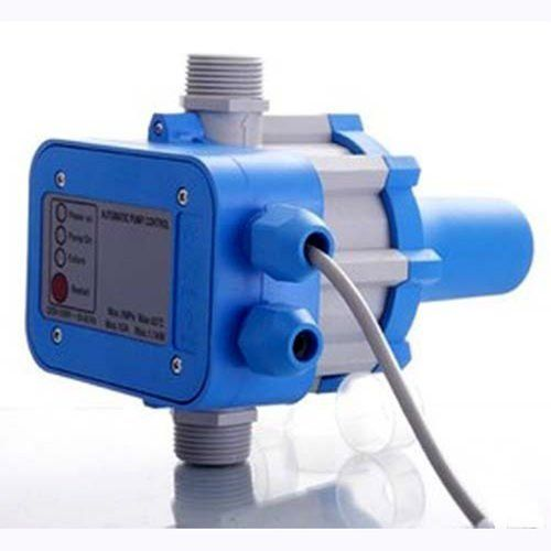Yosoo Automatic Electric Switch Control Unit Water Pump Water Pumps Control Unit Water Pump System