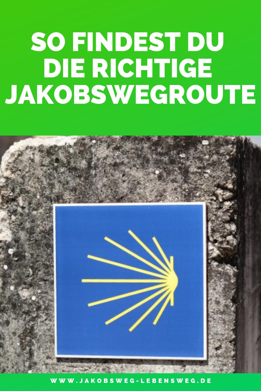 Jakobsweg Routen In Spanien Jakobsweg Route Jakobsweg Spanien Jacobsweg