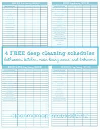 bathroom cleaning log template excel google search cleaning