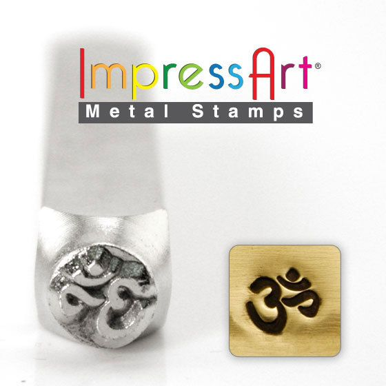 27++ Metal design stamps for jewelry info