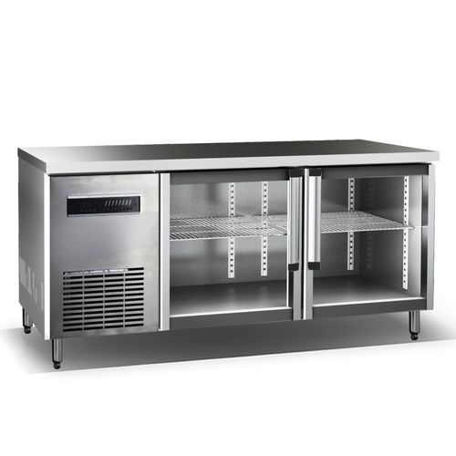 Manufacturer and Supplier of Canteen Equipment Manufacturer of ...
