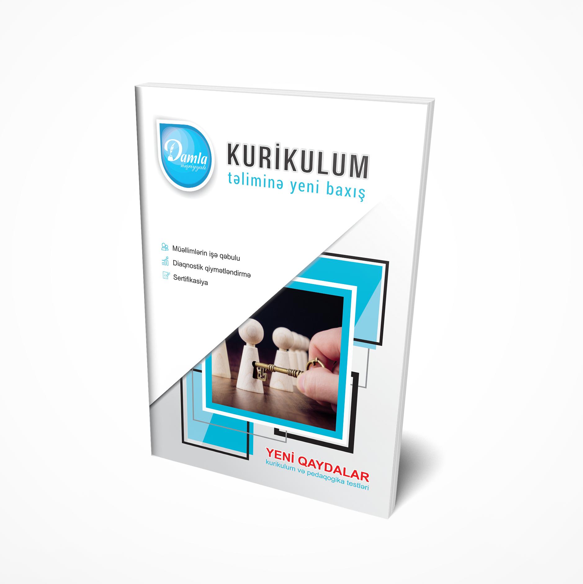 Kurikulum Miq Convenience Store Products