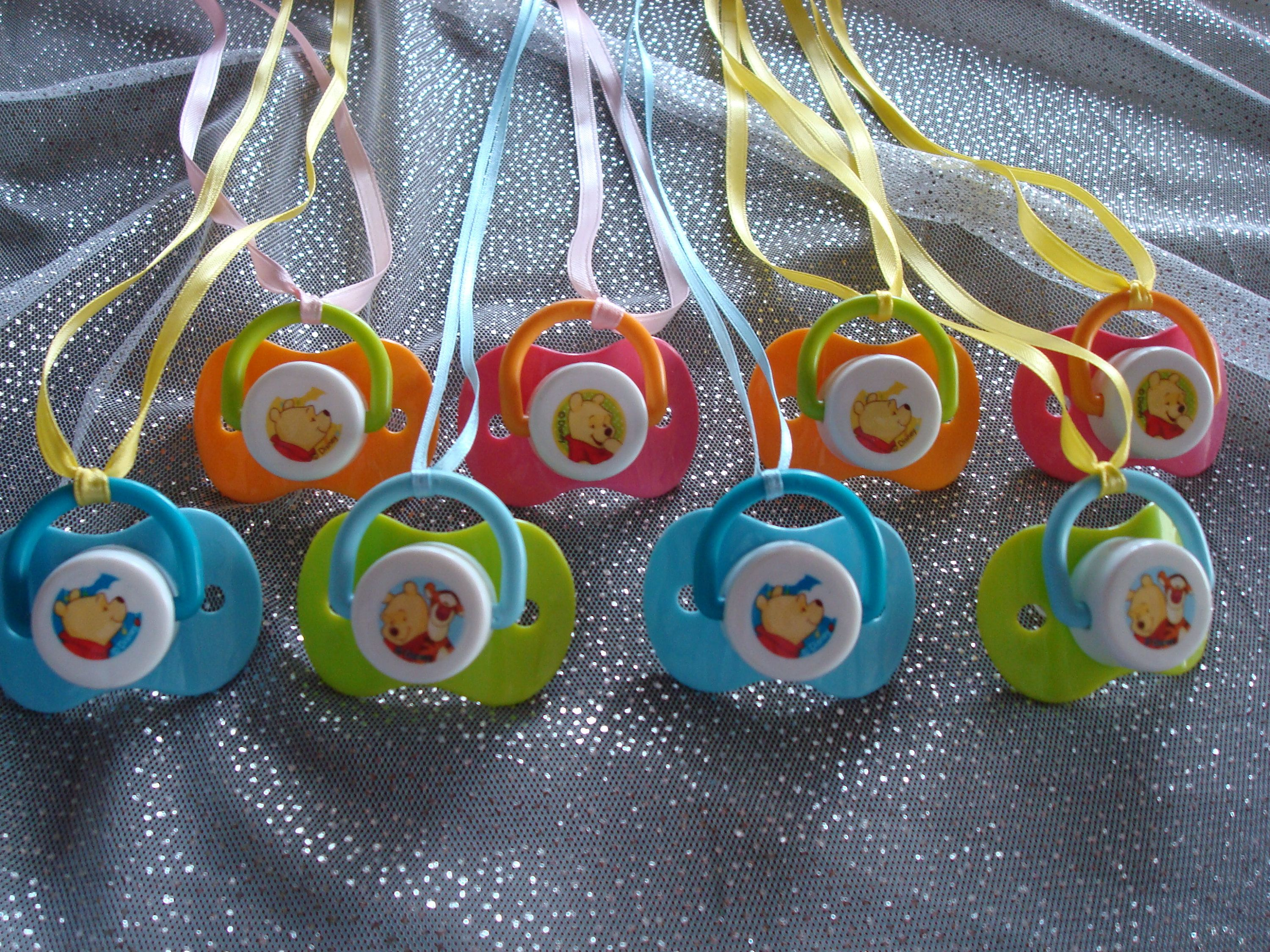 Baby Shower Favors Games ~ Pin by trisha wray on baby shower game don t say baby