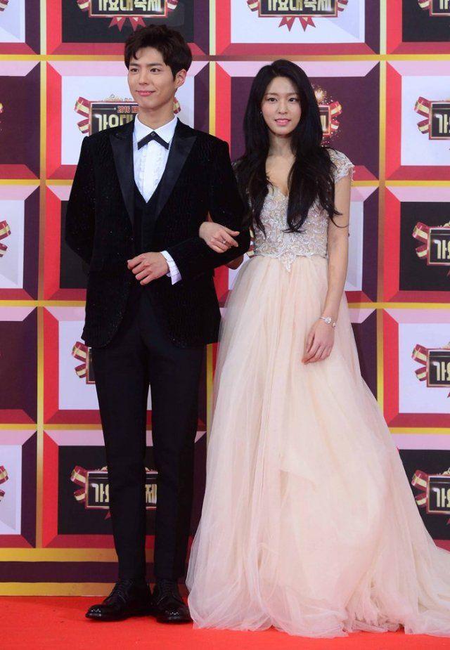Today's Photo: December 30, 2016 [2] @ HanCinema :: The Korean Movie and Drama Database