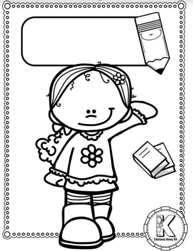 Pin von Nana Nanuina auf School   Pinterest   Kind