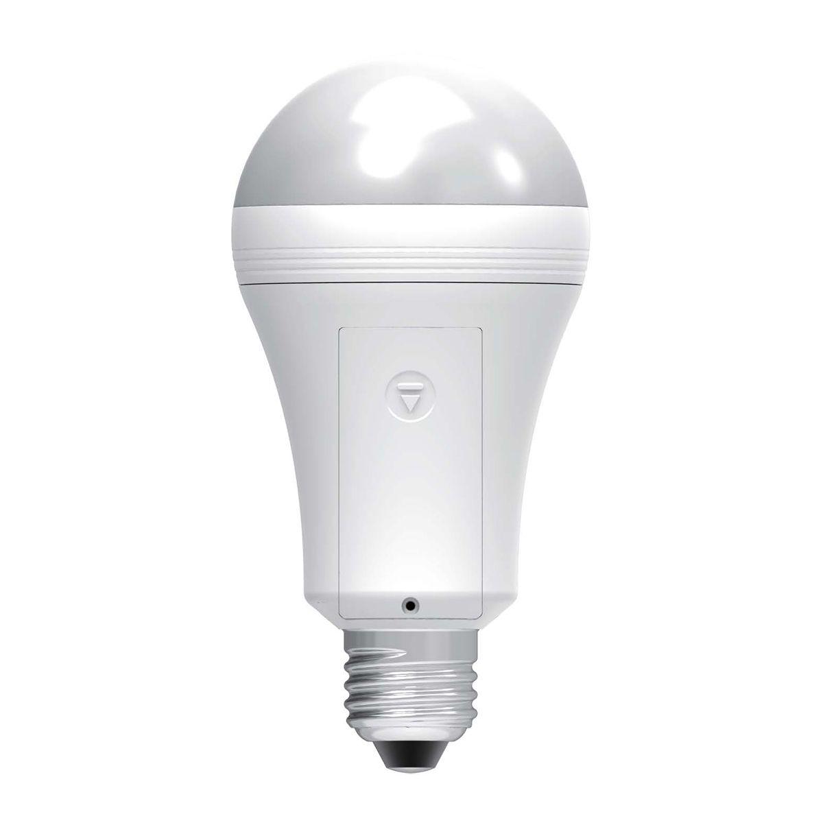 Sengled Everbright 3 5 Hrs Of Light Light Bulb Bulb Battery Lights