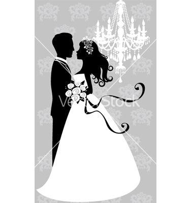 Bride And Groom Symbols Google Search Diy Pinterest Pdf