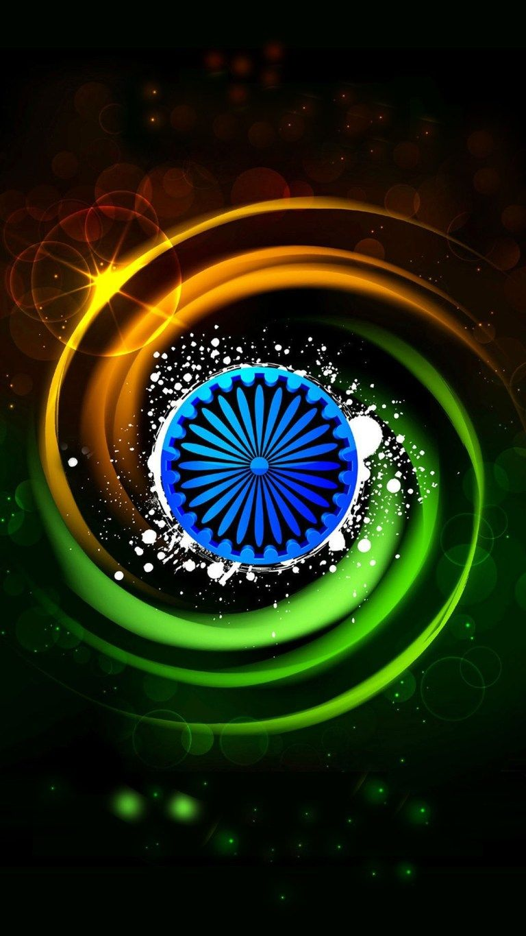 India Flag For Mobile Phone Wallpaper 08 Of 17 Tiranga In 3d Mobile Wallpaper Android Indian Flag Wallpaper Hd Wallpapers For Mobile
