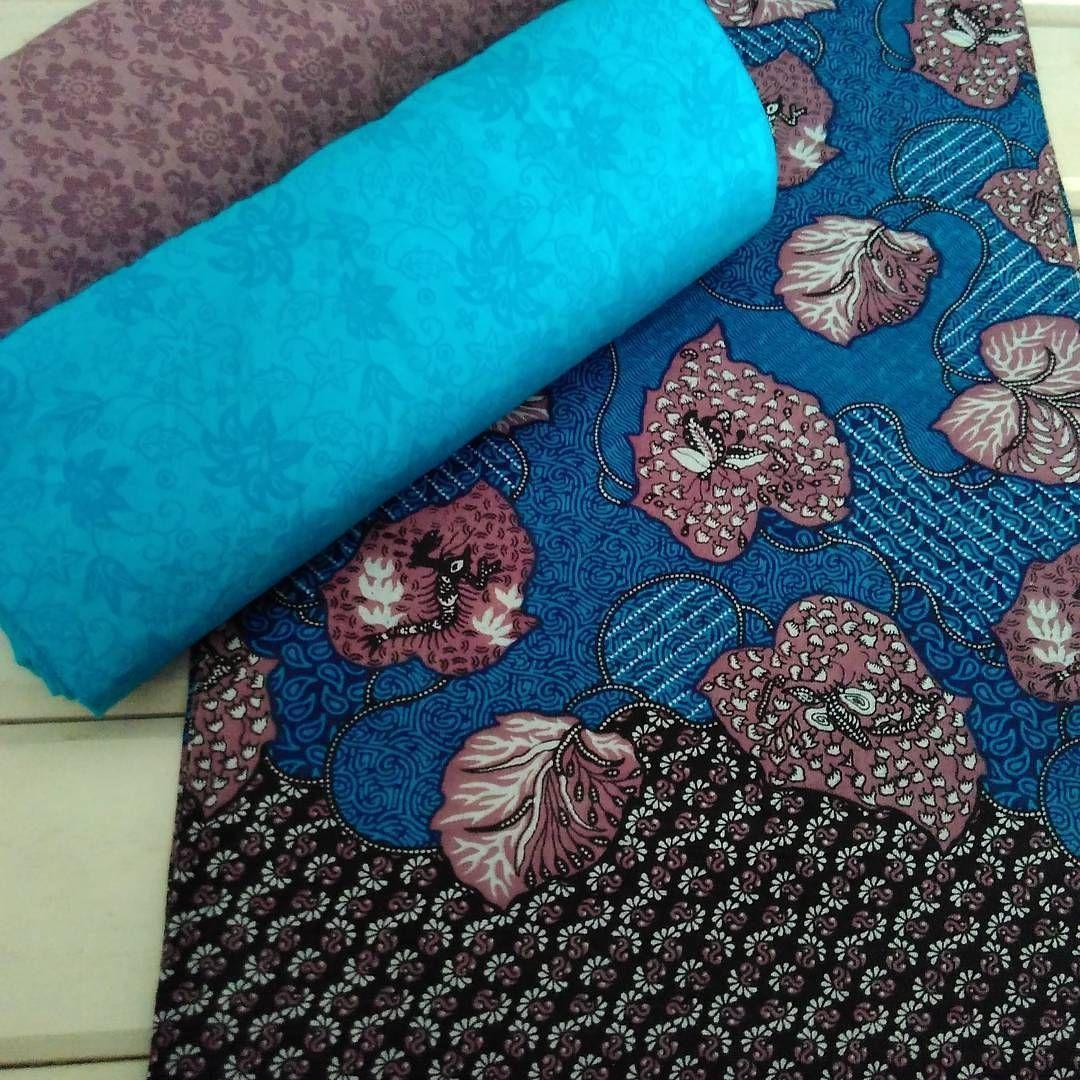 Batik Kain Embos Daftar Harga Termurah Terkini Dan Terlengkap Print 1 Set 80000