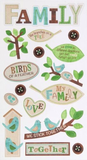 Terrible image with regard to scrapbook stickers printable