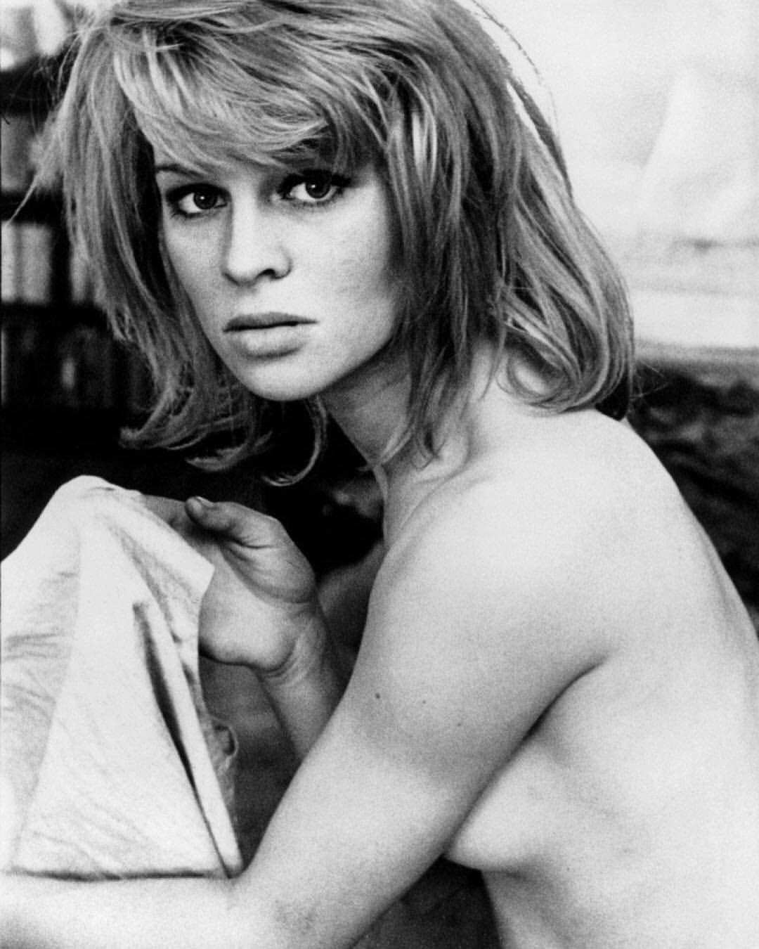 Julie Christie (born 1940 (born in Chabua, India) nude photos 2019