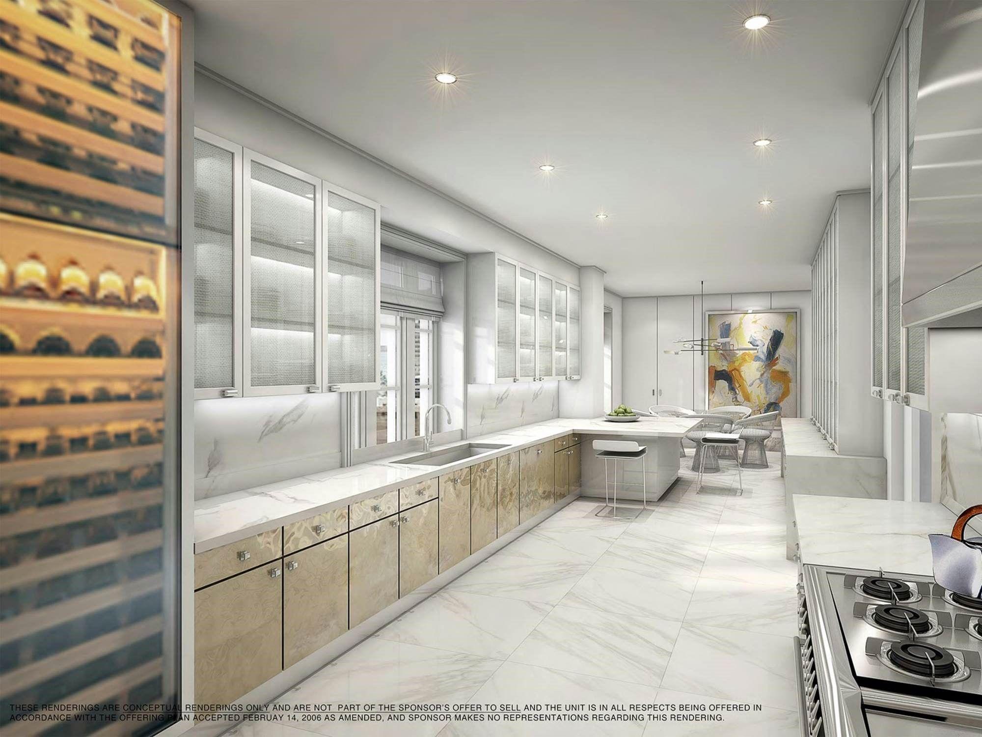 Lower kitchen cabinets ranch house ideas pinterest kitchens