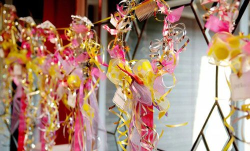 Princess Belle Decorations Princess Belle Beauty And The Beast Birthday Party Breakfast