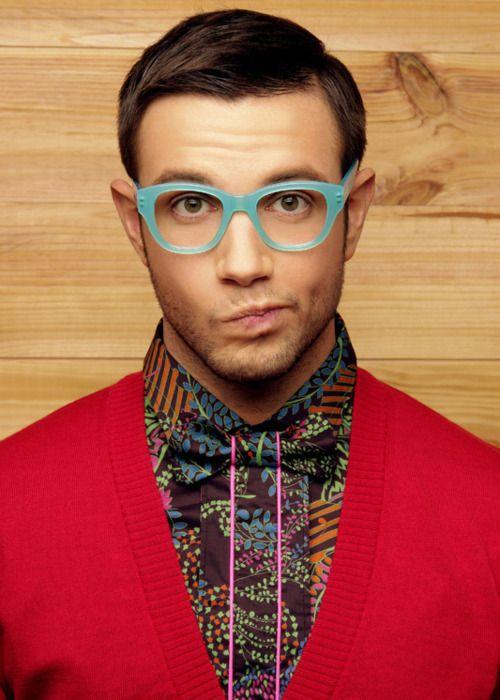 Specks Style Me In 2019 Mens Fashion Glasses Mens Glasses