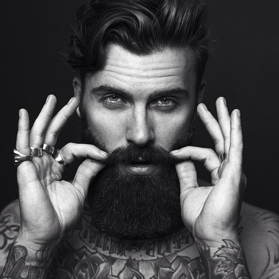 Cool tattoos for white guys p dimitris theocharis stagramdimitristheocharis m levi