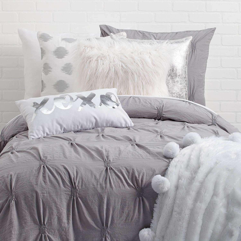 Dorm Room Themes Dorm Sets Dorm Themes Dormify Dorm Bedding Sets Dorm Room Bedding Dorm Room Bedding Grey