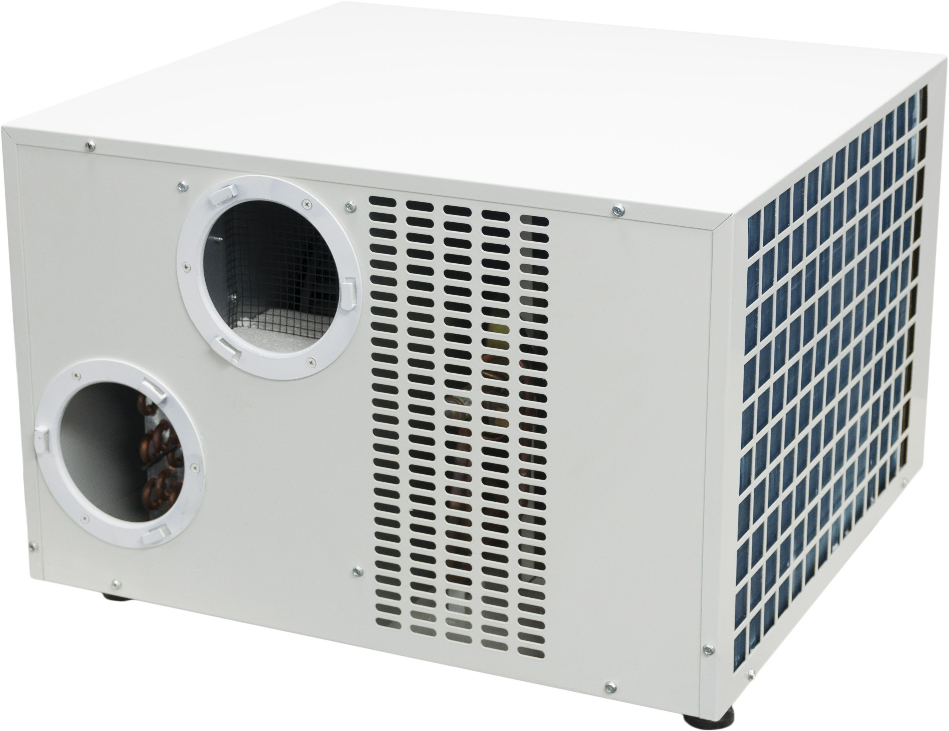 Climateright Cr10000ach 10 000 Btu Portable Air