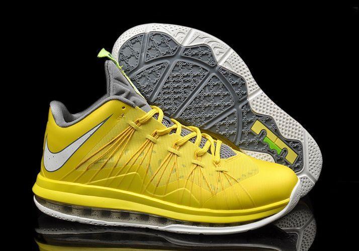 half off e01d6 e3fda Nike Air Max LeBron X Low Sonic Yellow  Nike LeBron 10 Low-6247  -  66.99    lebronxlows.net sale LeBron X LOW LeBron 9 Low Lebron 8 Low and Hyperdunk  low