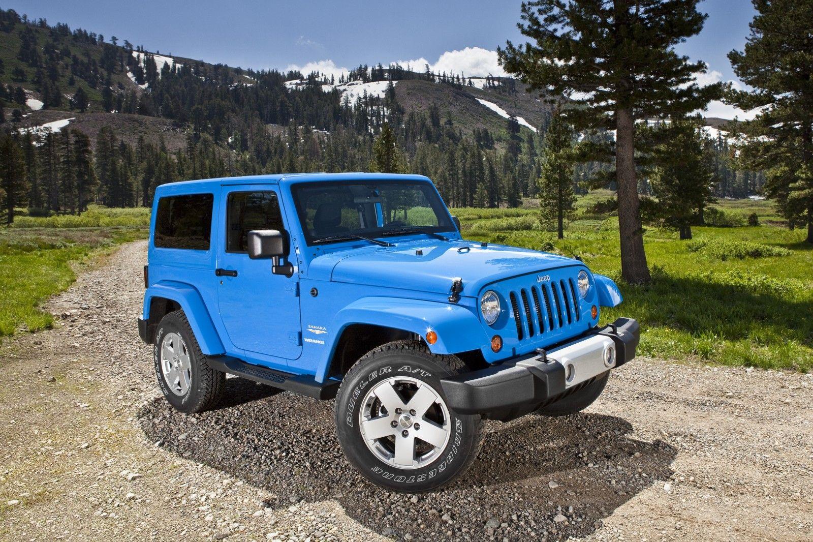 top navigation sahara jeep wrangler used detail manual hard unlimited