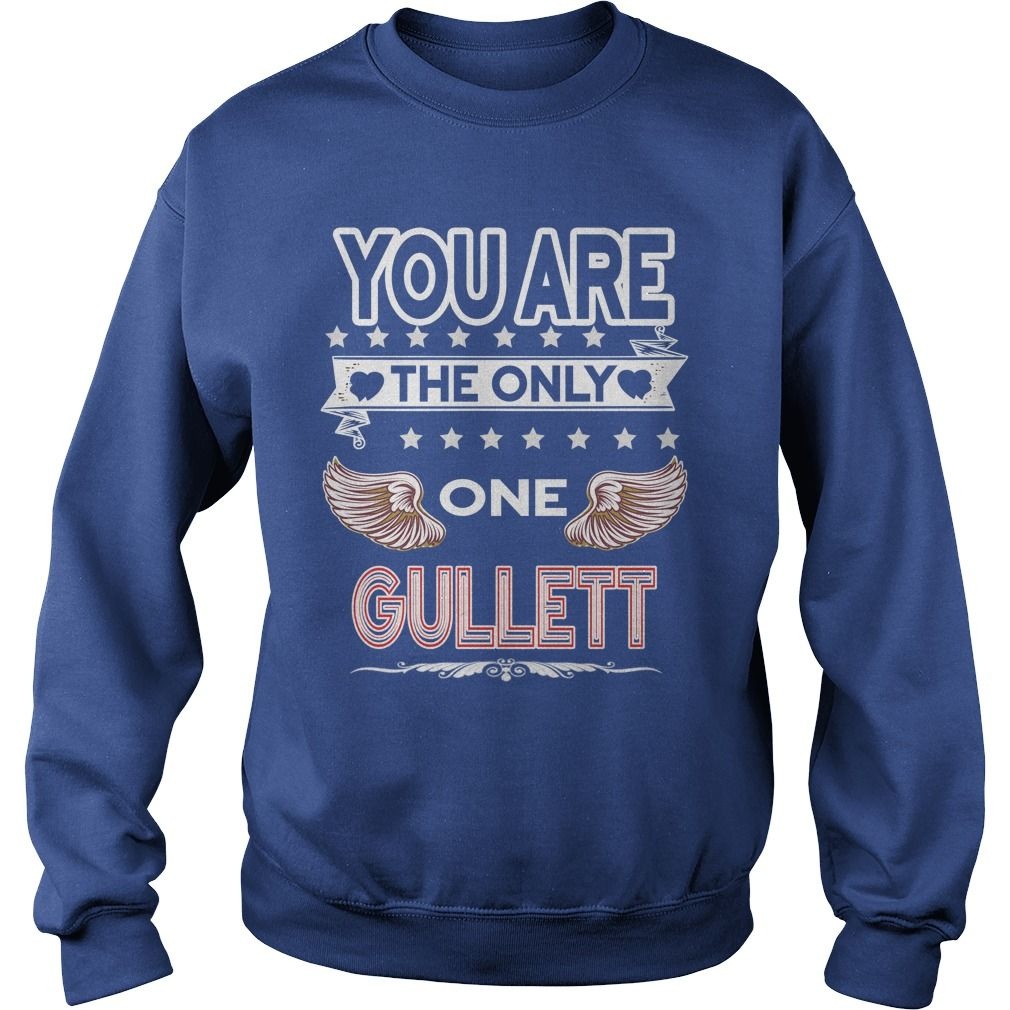 GULLETT . you are the only one  GULLETT #gift #ideas #Popular #Everything #Videos #Shop #Animals #pets #Architecture #Art #Cars #motorcycles #Celebrities #DIY #crafts #Design #Education #Entertainment #Food #drink #Gardening #Geek #Hair #beauty #Health #fitness #History #Holidays #events #Home decor #Humor #Illustrations #posters #Kids #parenting #Men #Outdoors #Photography #Products #Quotes #Science #nature #Sports #Tattoos #Technology #Travel #Weddings #Women