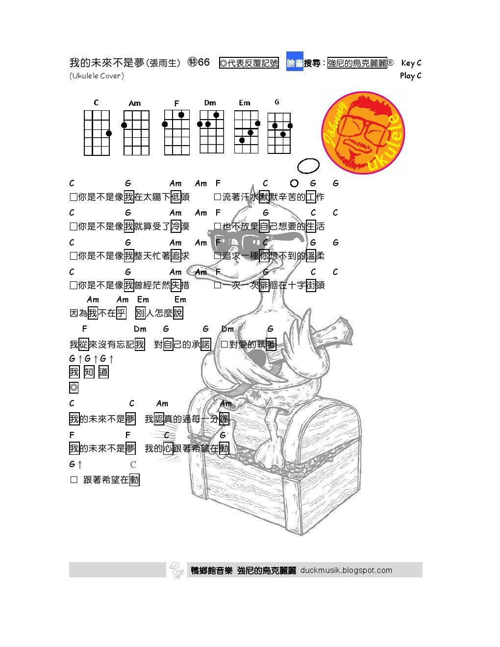 pin by verano hsuan on ukulele