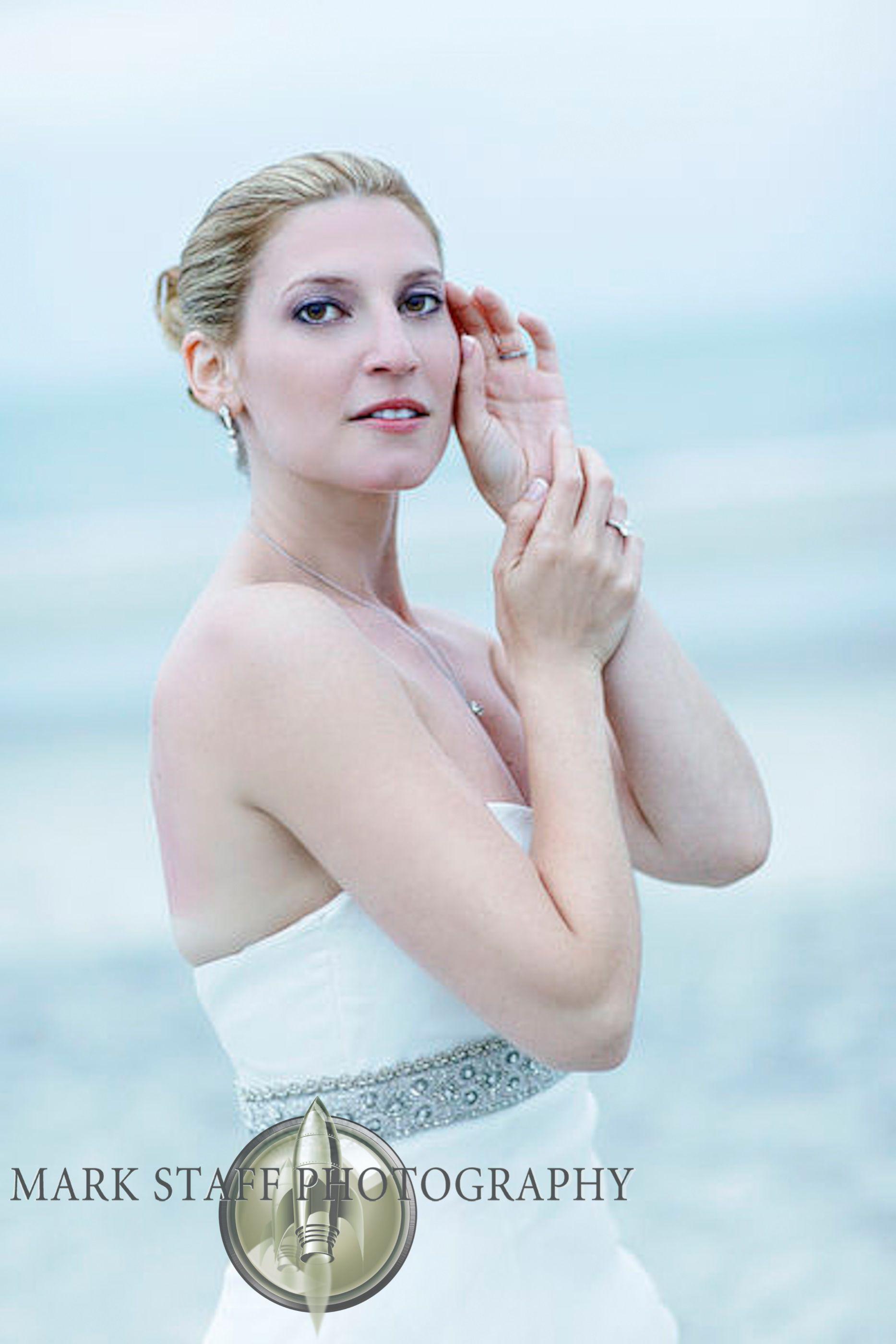Photography Hilton Head Wedding Photographer