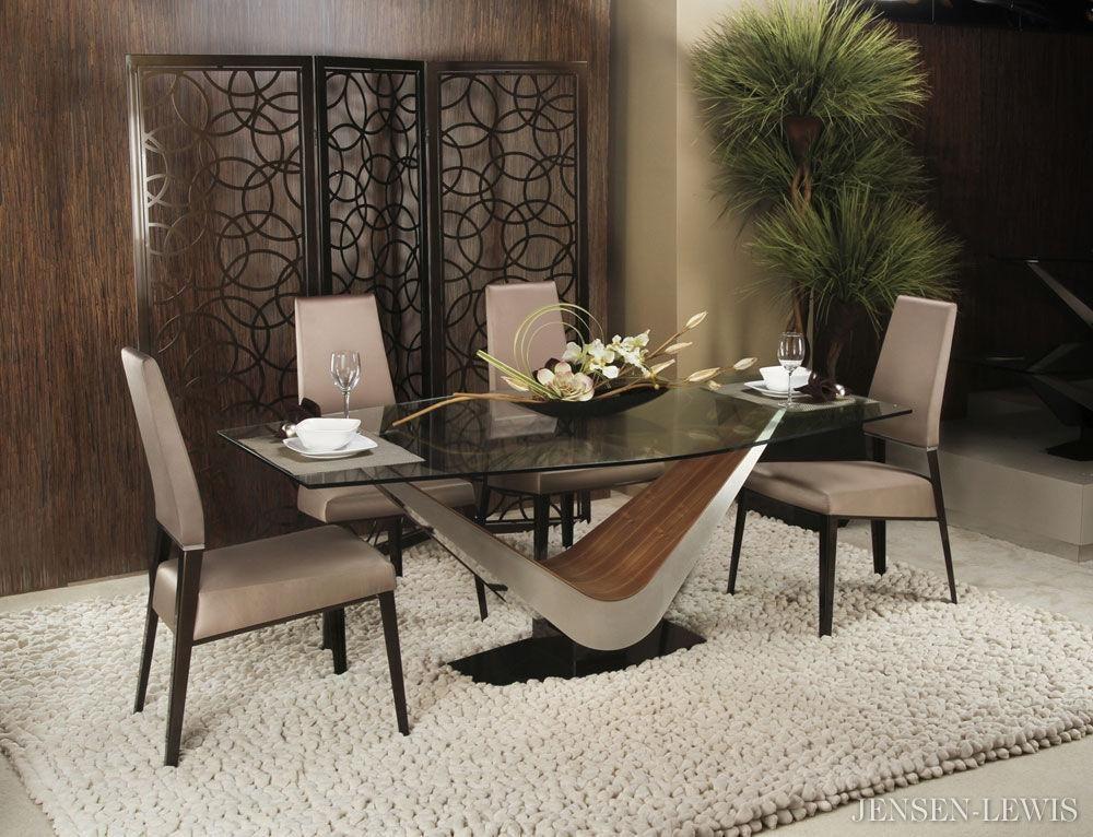 Peachy Elite Modern Vivian Dining Chair In 2019 Home Decor Evergreenethics Interior Chair Design Evergreenethicsorg