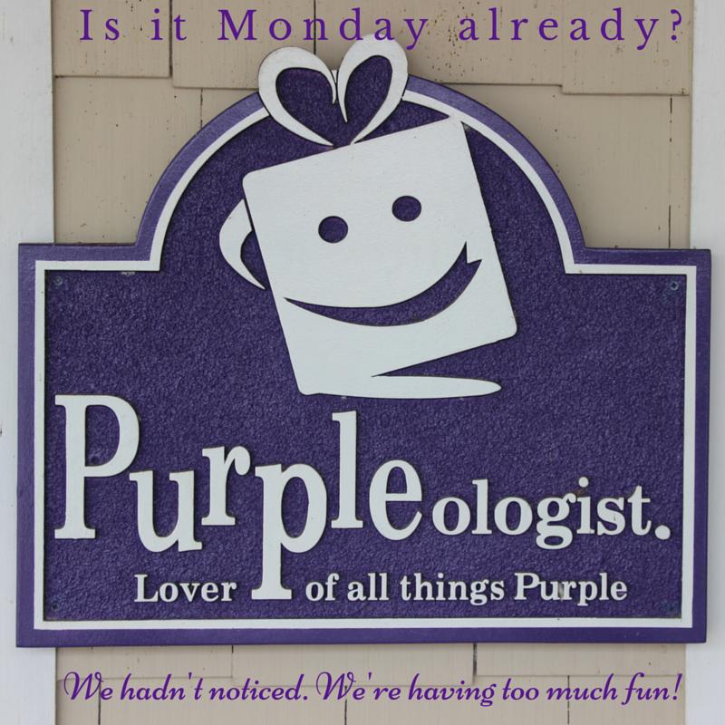 Purple Store Purpleologist Com Shop For All Things Purple All Things Purple Purple Purple Reign