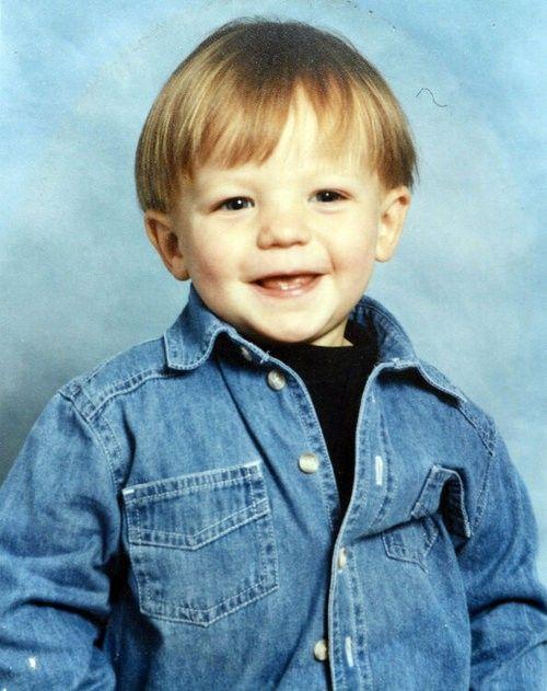 Baby Louis Fotos De One Direction Fotos De Louis Tomlinson Louis Tomlinson