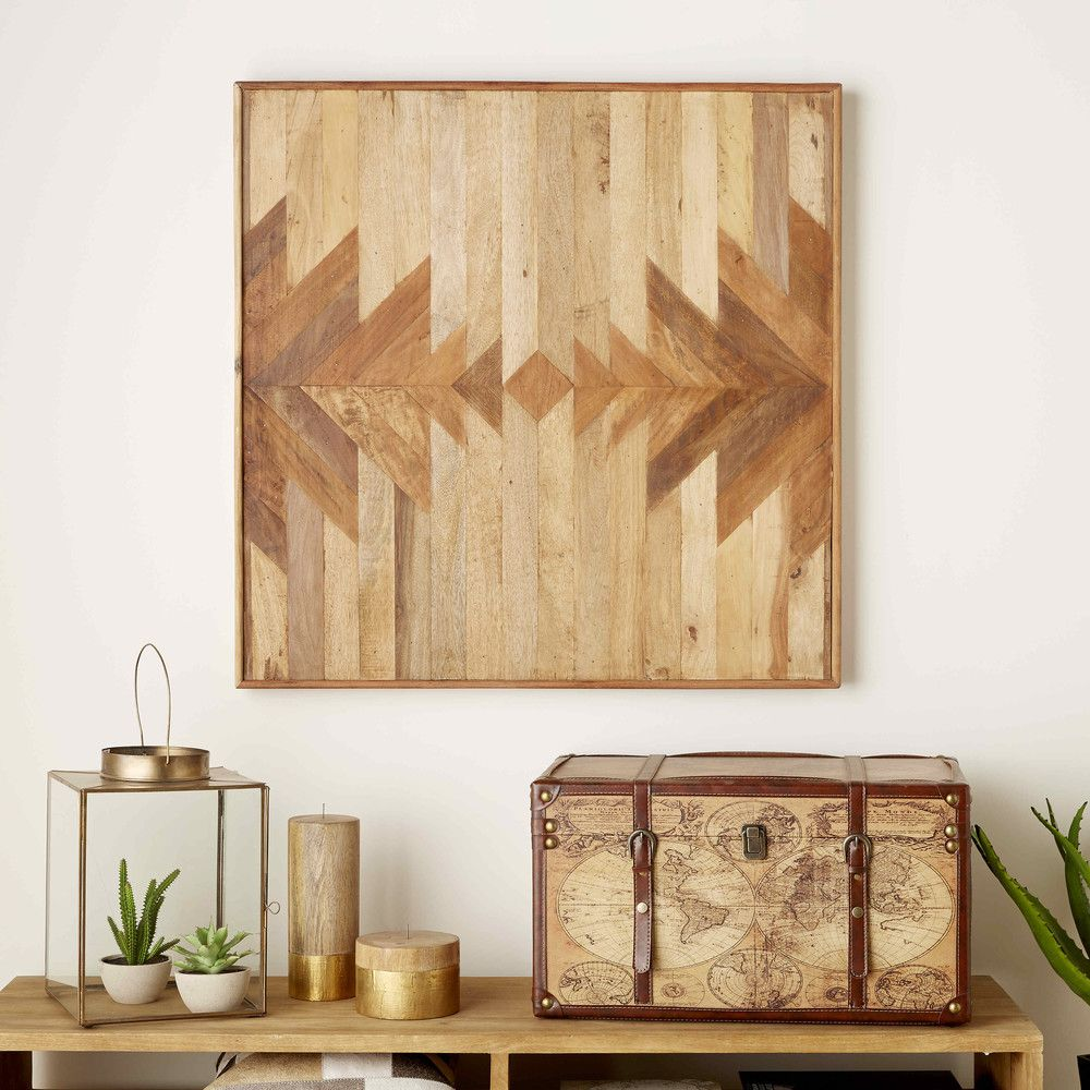 Charming Wall Craft Ideas Images - The Wall Art Decorations ...