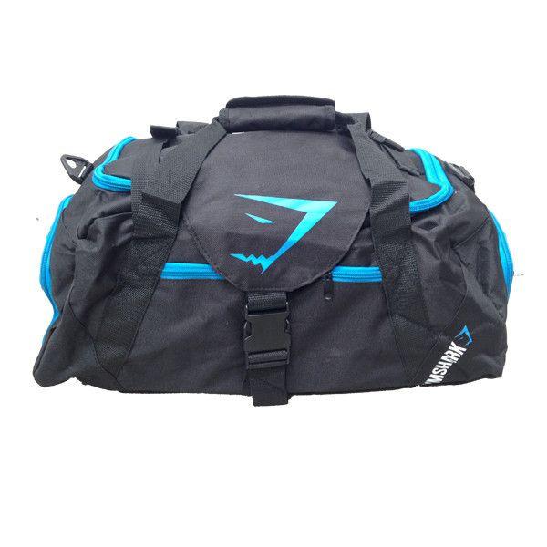 0680f8d227a3 GymShark Gym Bag Accessories