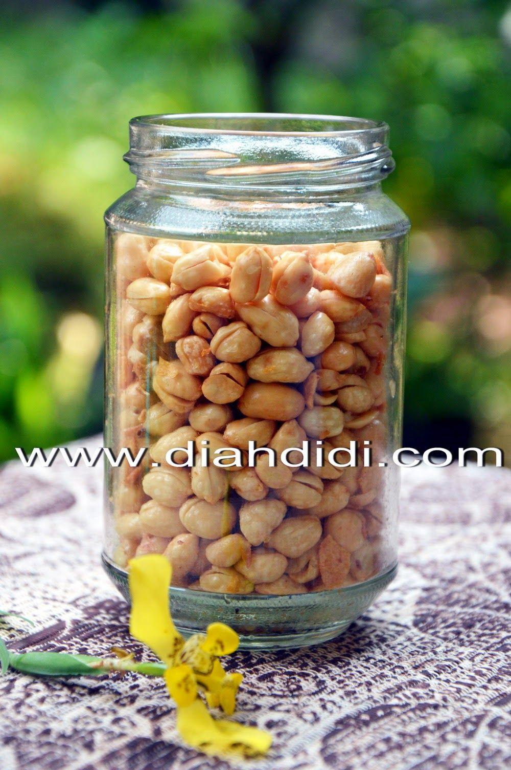 Resep Kacang Bawang Spesial : resep, kacang, bawang, spesial, Didi's, Kitchen:, Kacang, Bawang, Empuk,, Gurih, Renyah, Kacang,, Resep, Makanan, Bayi,, Masakan