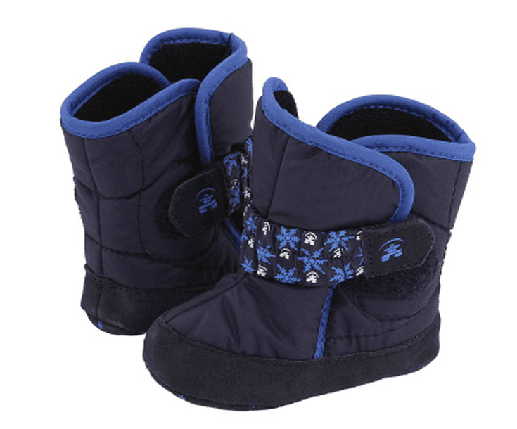 Toddler snow boots, Toddler rain boots