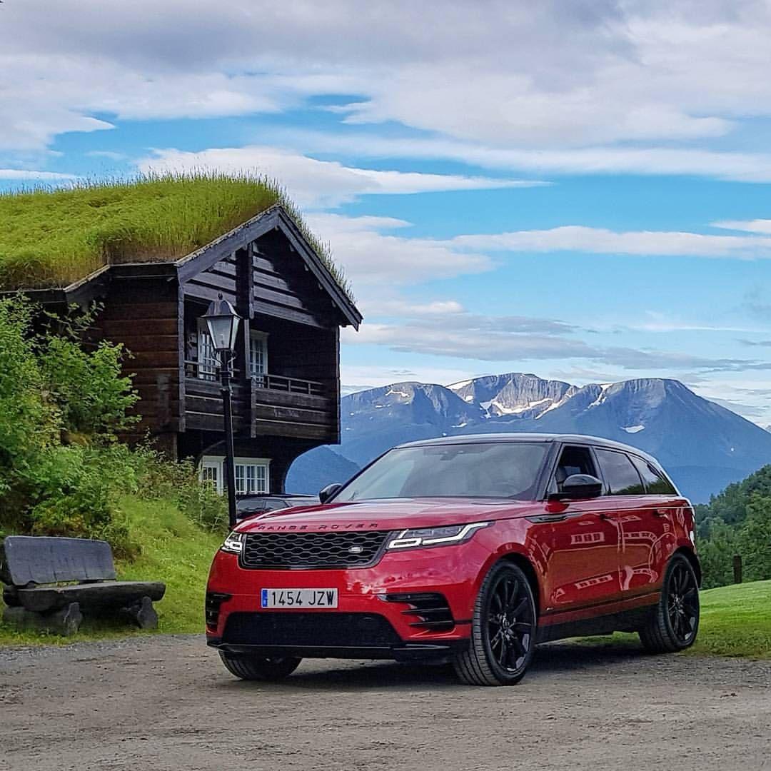 いいね 67件 コメント5件 Maria Melnikovaさん Masha Blade のinstagramアカウント New Range Rover Velar Rangerover Velar Rangerovervela Best Suv Range Rover Buick Envision